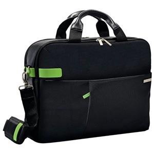 Leitz-Complete-Smart-Traveller-laptoptasmg