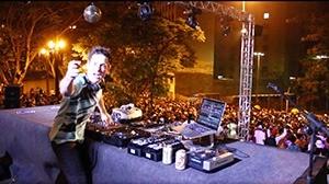 Greencross-Virada_Cultural_Sao_Paulo_2mg