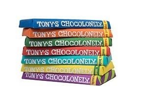 tony-s-checolonely-100-slaafvrije-chocolade-repenmg