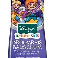 Kneipp Nature Kids