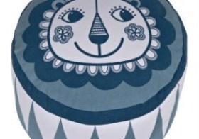 Deens designmerk voor kinderen
