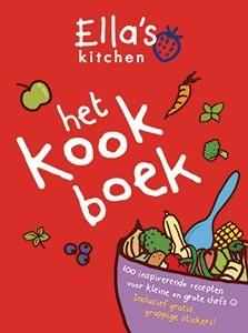 Ella's-Kitchen_het-kookboek_2D-marcelineke