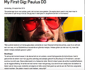 My-First-Gig-dj-Paulus-DB-Marcelineke