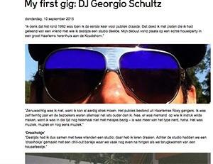 Schermafbeelding-georgio-schultz-marcelineke