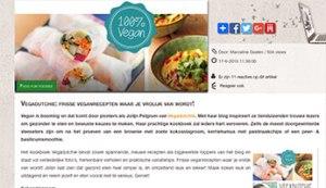 blog-vegadutchie-frona-marcelineke