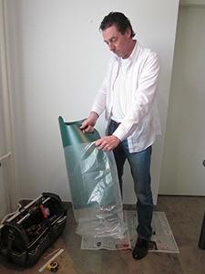 pack-bag-2-marcelineke