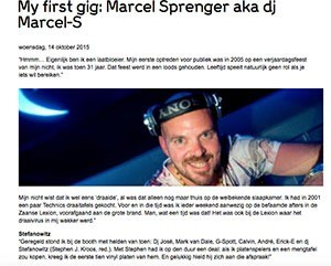 my-first-gig-dj-marcel-sprenger