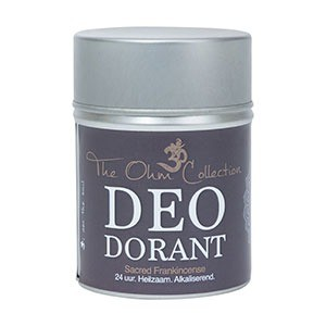 the-ohm-collection-deo-dorant-poeder-frankincense-marcelineke