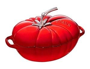 tomatencocotte_3-marcelineke