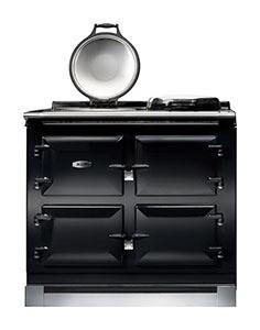 AGA-New-Look-lid-marcelineke