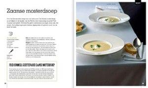 soep-marcelineke