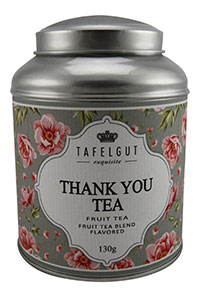 tafelglut-thee-thank-you-marcelineke