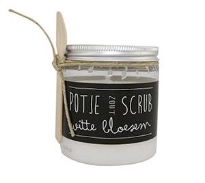 zusss-potje-scrub-witte-bloesem-marcelineke