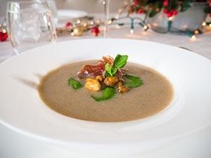 2-soep-marcelineke