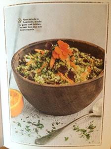 recept-vega-delight-marcelineke