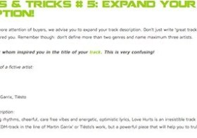HoT Tips & Tricks # 5