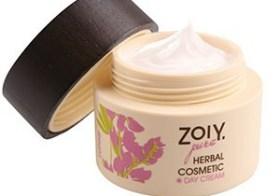 ZoiY: verzorging op kruidenbasis