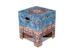 Dutch Design Chair Vintage