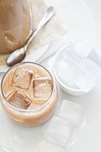 Dirty-Chai-ice-tea-marcelineke