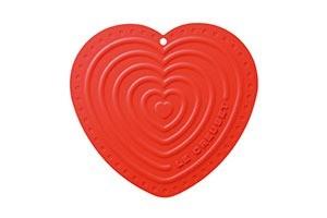 HeartPotHolder_CR-le-creuset-marcelineke