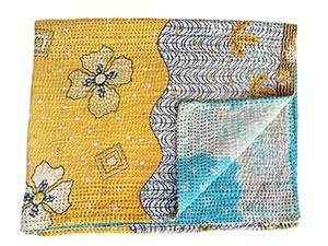 baby-kantha-deken-van-katoenen-sari-s-marcelineke