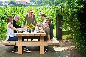 Picknicktafel-Bill-Zwaartafelen-marcelineke