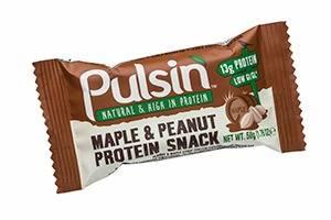 Pulsin-Maple-&-Peanut-Snack-marcelineke
