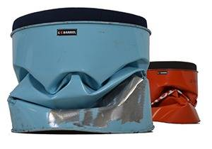 c-barrels-lichtblauw-en-oranje-marcelineke
