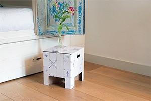 dutch-design-chair-dutch-tiles-hollands-glorie-op-zijn-best-4-marcelineke