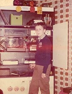 foto-Kicken-jaren-80-marcelineke