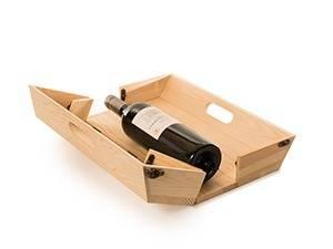 wijnfles-dienblad-3-marcelineke