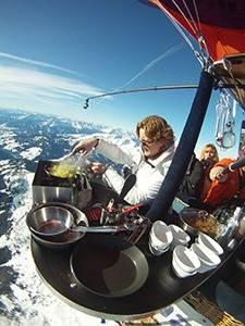 CuliAir-Alpen-1-marcelineke