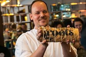 chefstephannijsrestaurantroots-marcelineke