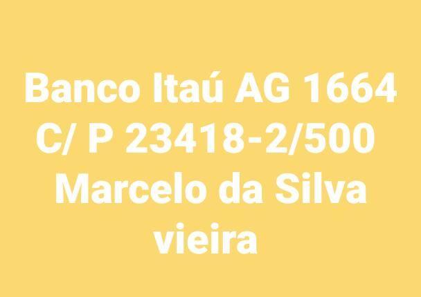 17309700_1258031677578314_7918459981386652533_n