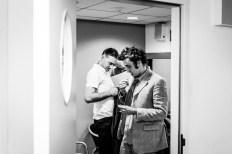 Meschiya_Lake_backstage_Lux_Nijmegen_by_Marcel_Krijgsman (no watermark)-29