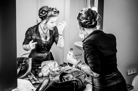 Meschiya_Lake_backstage_Lux_Nijmegen_by_Marcel_Krijgsman (no watermark)-39