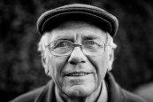 Jan van Maaren by Marcel Krijgsman
