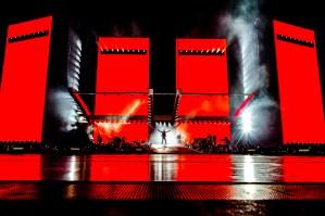 The Rolling Stones - Marcel Krijgsman