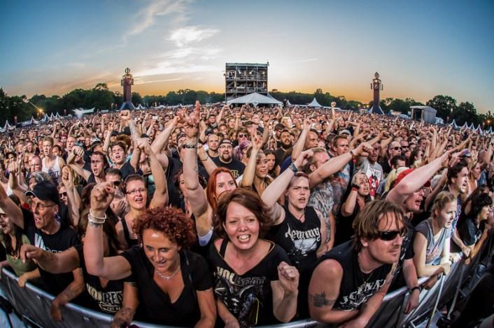 fortarock, Fortarock festival 2016: hot, hotter, hottest