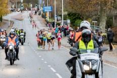 zevenheuvelenloop 2016, Zevenheuvelenloop 2016
