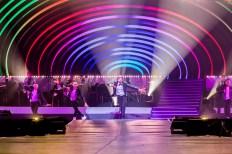 ladies of soul, Ladies Of Soul live in Ziggo Dome Amsterdam