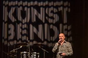 Kunstbende Gelderland 2018