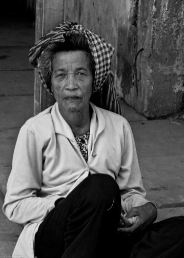 wisdom (cambodia)