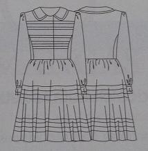 patrones-297-robe-1-40-44-48-150x300