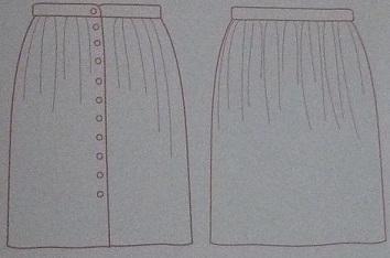 un-ete-couture-jupe-adrienne-s-m-l-xl-160x100