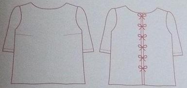 un-ete-couture-top-liliane-s-m-l-xl-140x100