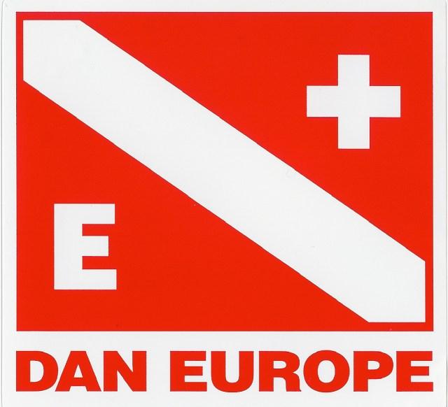 DAN Europe 001