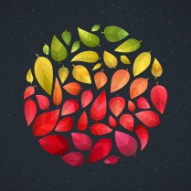 vladstudio_autumn_gradient_wallpaper