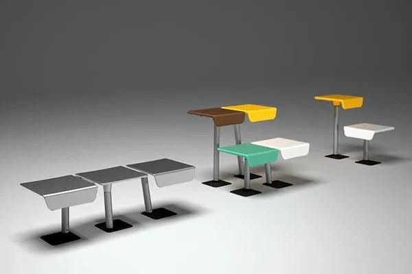 flamingo-plastic-aluminimum-marcellocannarsa-product-designer
