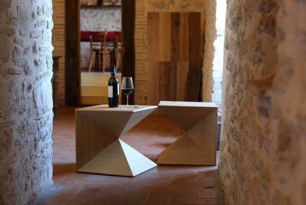 qbico-wine-wood-marcellocannarsa-product-designer